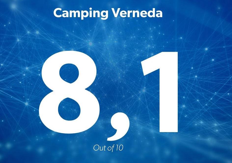 bookingaward_camping_verneda_pirineos_blog