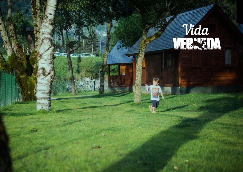 camping_verneda_familiar_pirineos