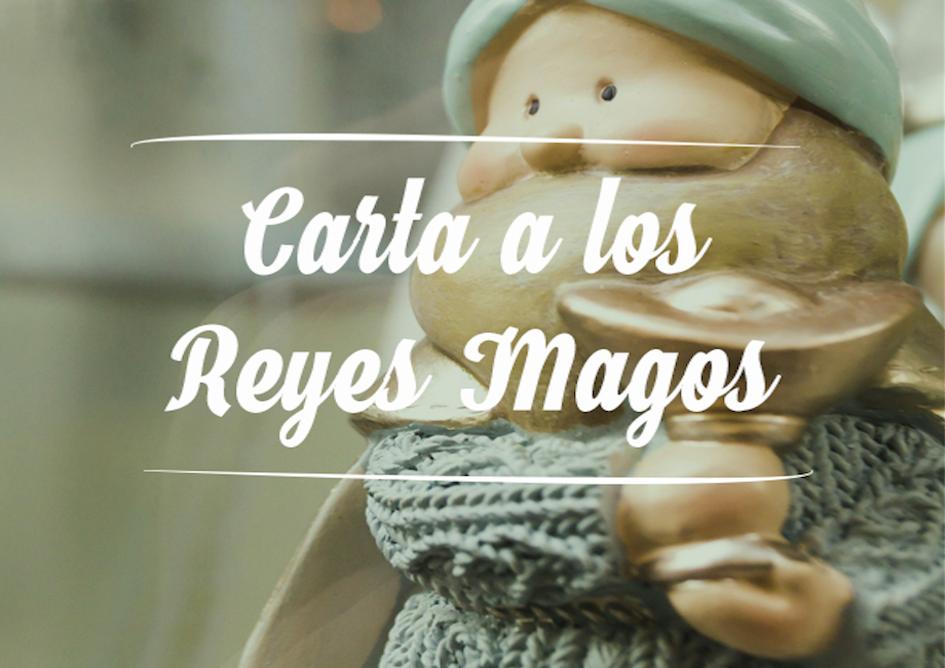reyesmagos_campingverneda_carta_navidad