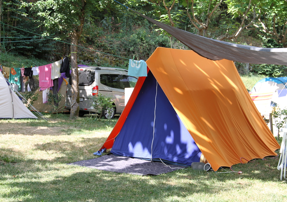 acampada-vintage-verneda-camping-mountain-resortJPG