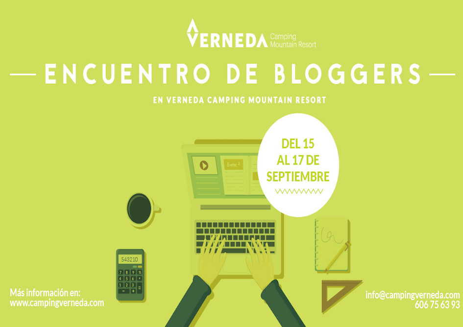 encuentro-bloggers-verneda-camping-mountain-resort