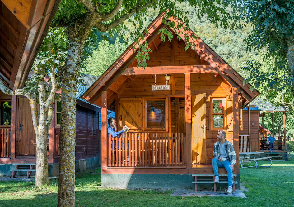 bungalows_verneda-camping-mountain-resort-val-d-aran