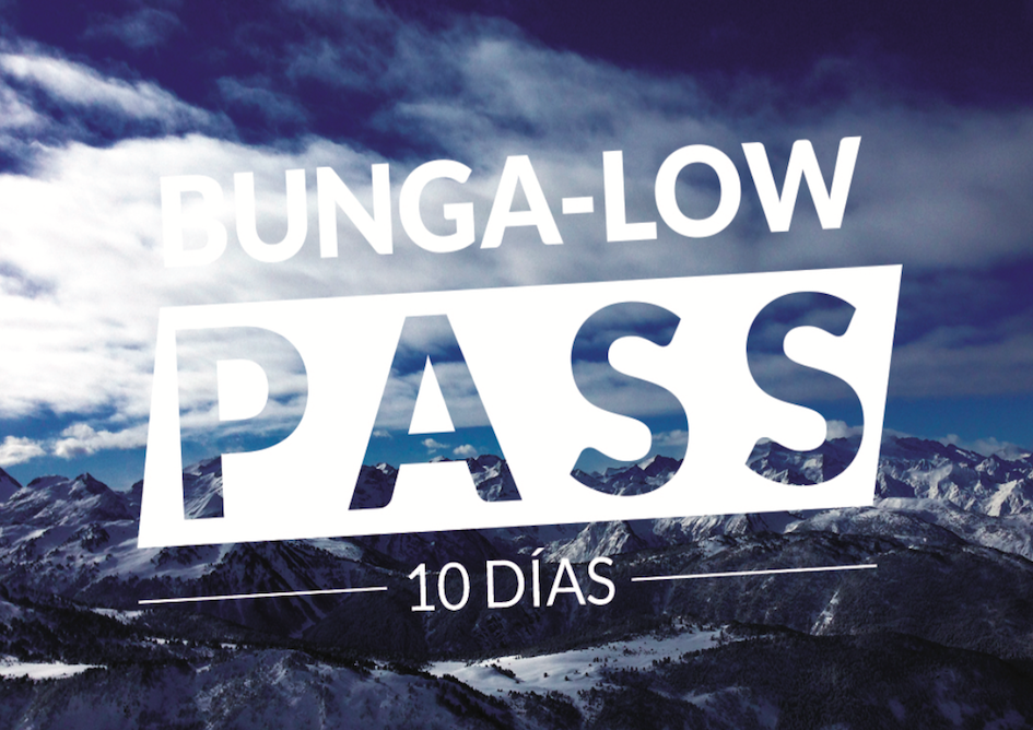 bungalow-pass-invienro-verneda-camping-mountain-resort-val-d-aran
