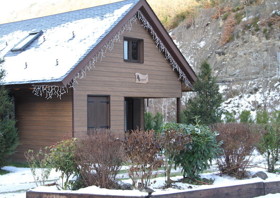 bungalow-verneda-mountain-resort-val-d-aran
