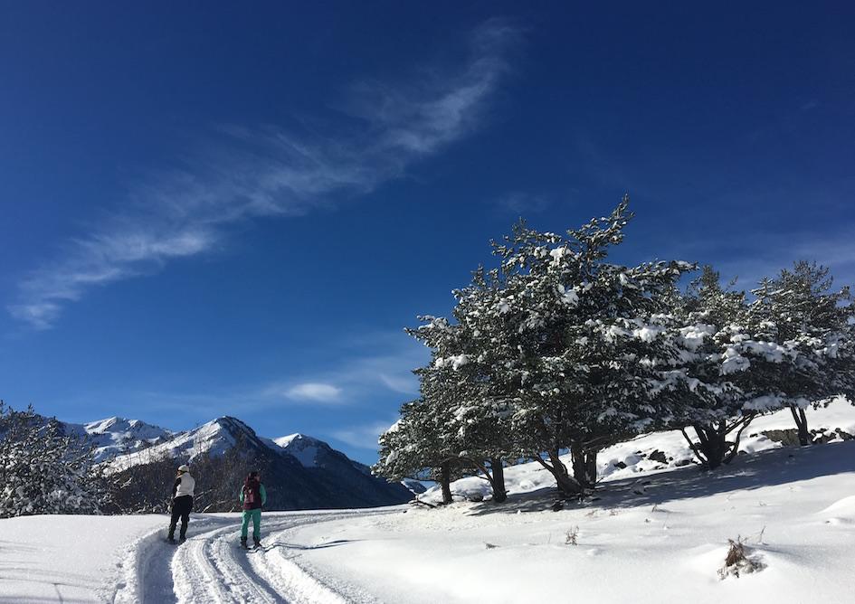 puente-purisima-actividades-verneda-camping-mountain-resort-val-d-aran-pirienos-mountain-lovers