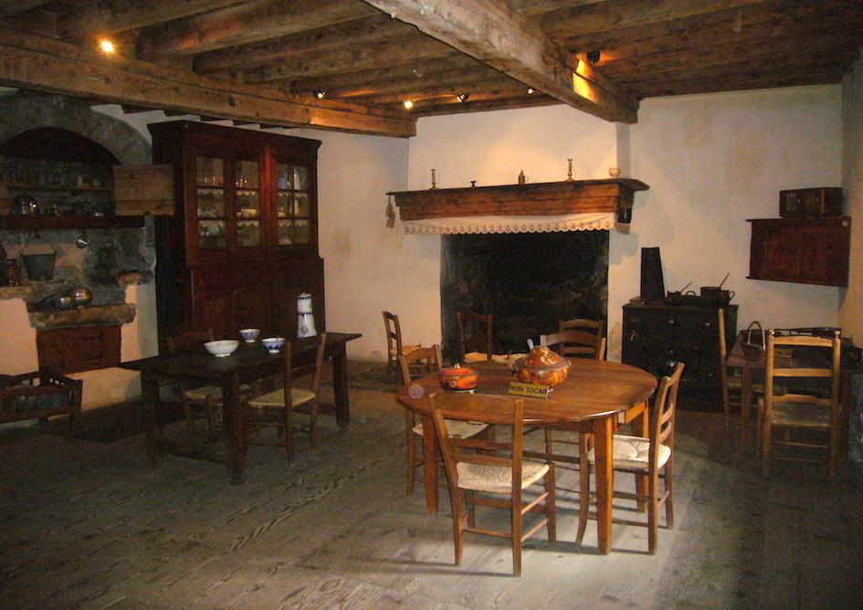 Casa_Joanchiquet_de_Vilamos_Val_d_Aran