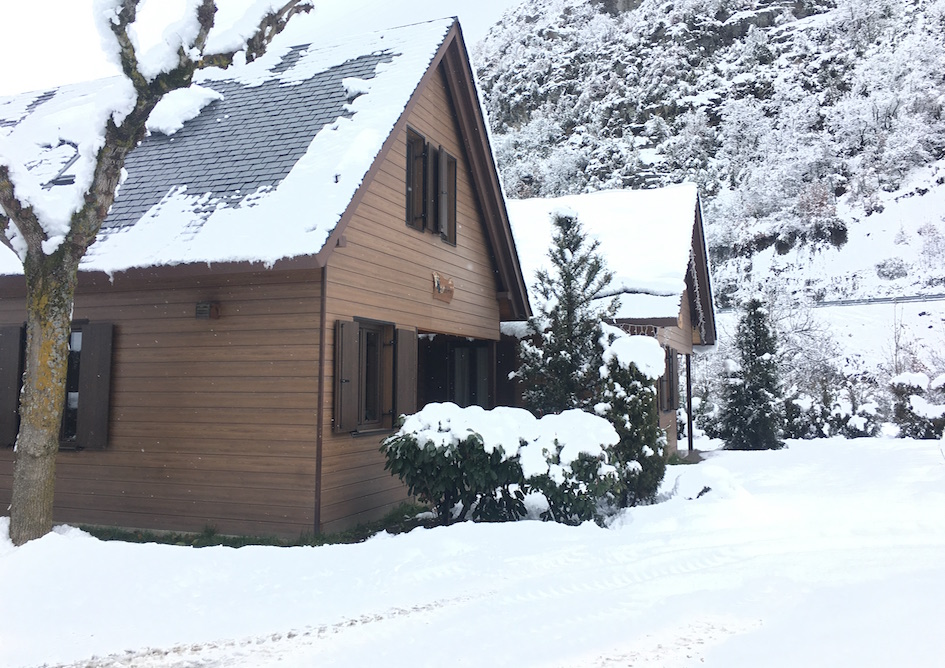 bungalow_verneda_mountain_resort_vacaciones_eco_friendly_val_d_aran
