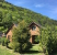 camping_verneda_mountain_resort_val_d_aran_bungalows_pirineo