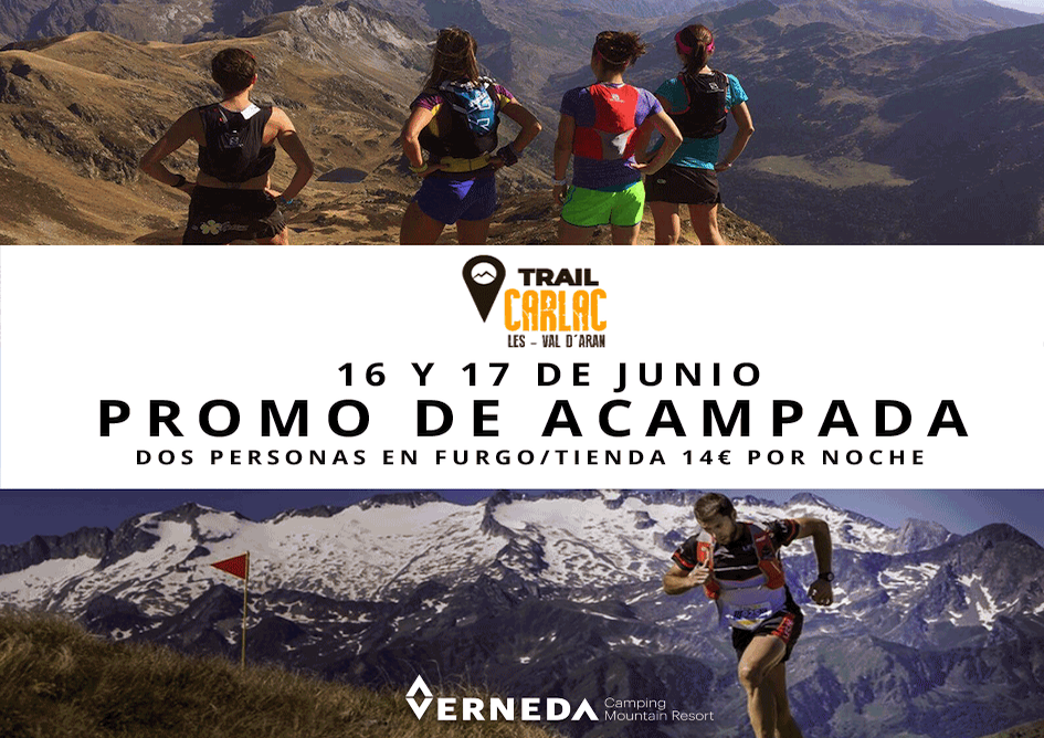 verneda-camping-mountain-resort-trail-carlac-trail-running-val-d-aran-pirineos