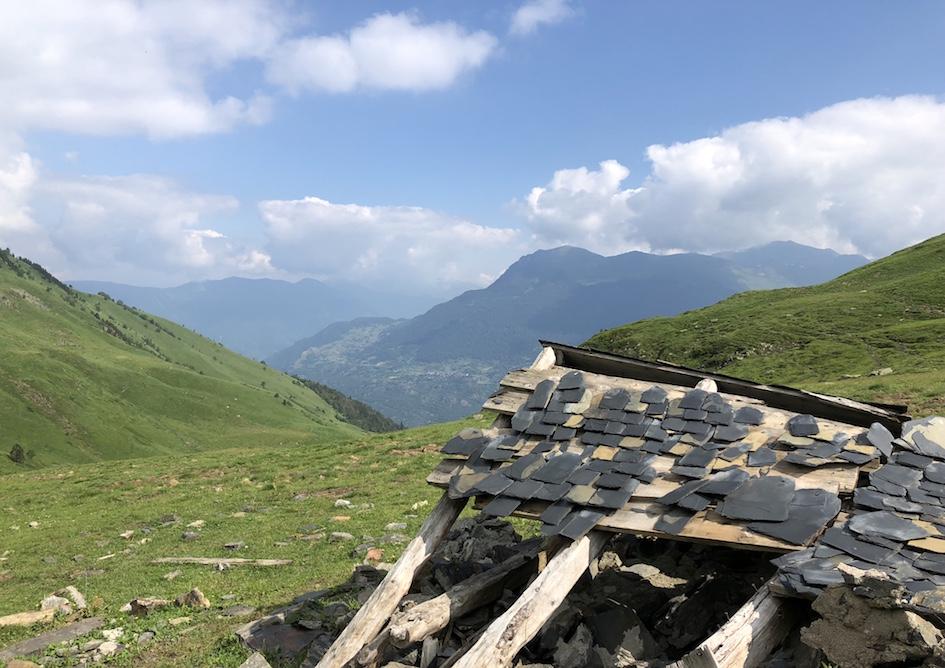 val-d-aran-verneda-mountain-resort