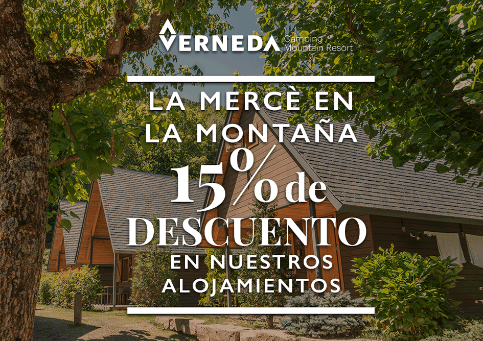 verneda-mountain-resort-merce