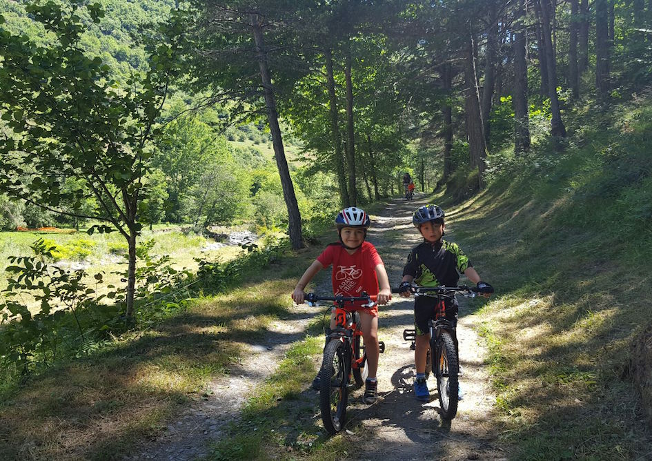 mountainbike_verneda_mountain_resort_val_d_aran