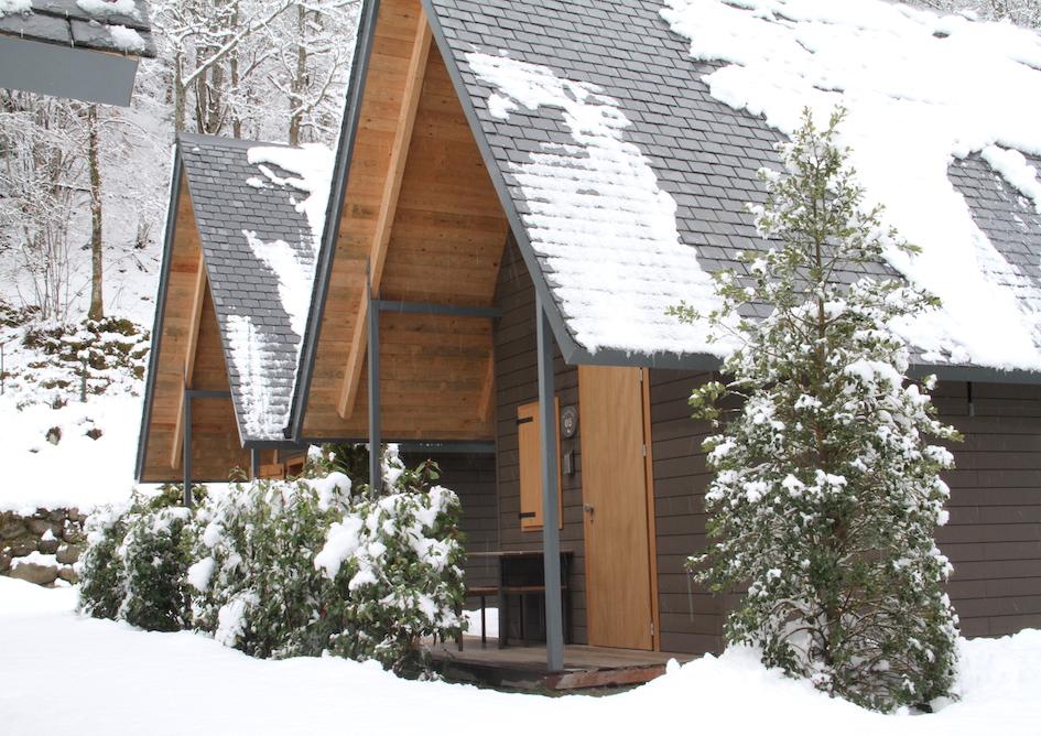 Bordeta Luxe, el alojamiento idela para las familias en la Val d'Aran