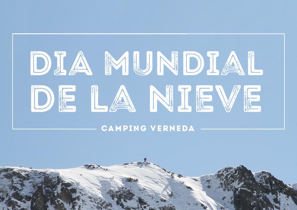 pirineos_camping_verneda_dia_mundial_nieve_baqueira_beret