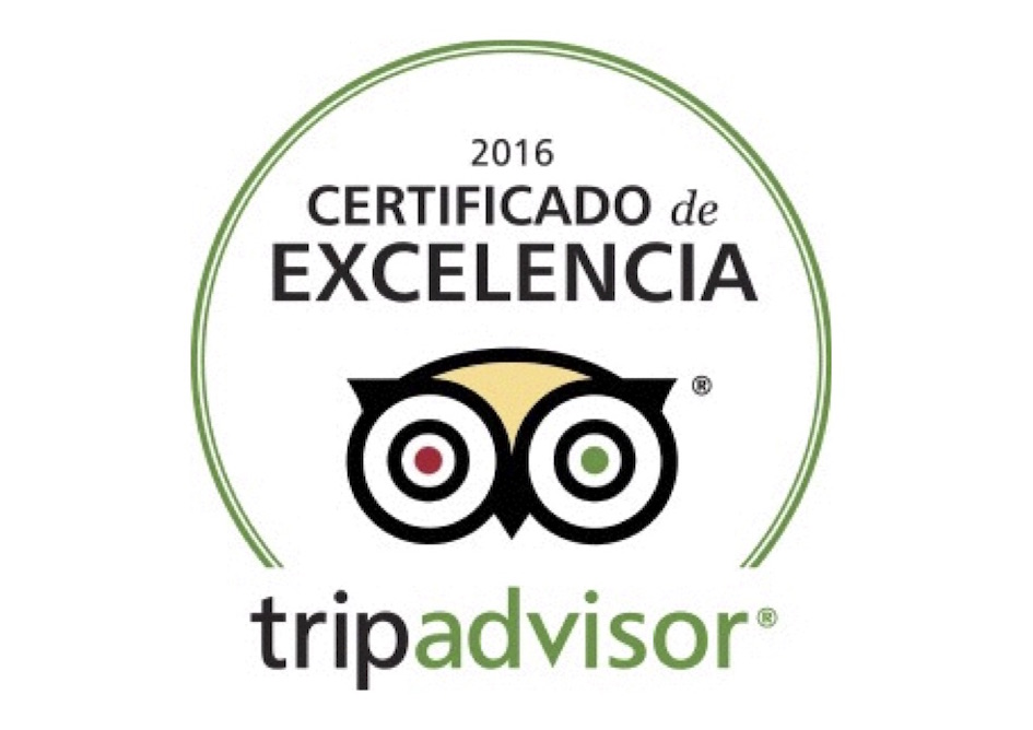 Trip_Advisor_CampingVerneda_MountainResort_Pirineos