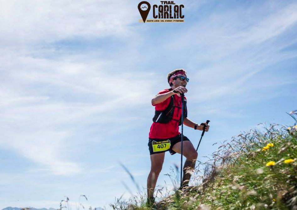 TrailCarlac_TrailRunning_MountainResort_VidaVerneda_Pirineo