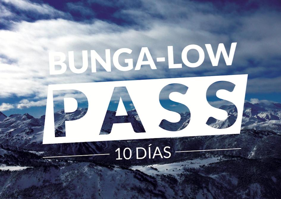 bungalowpass_campingverneda_pirineo_valdaran