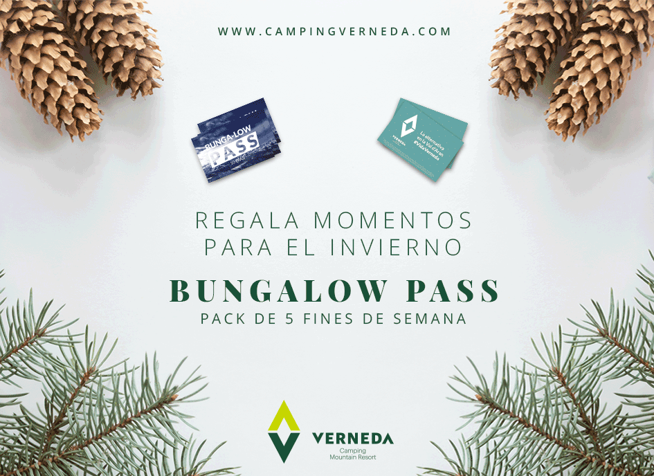 bungalow-pass-verneda-camping-mountain-resort-val-d-aran-navidad