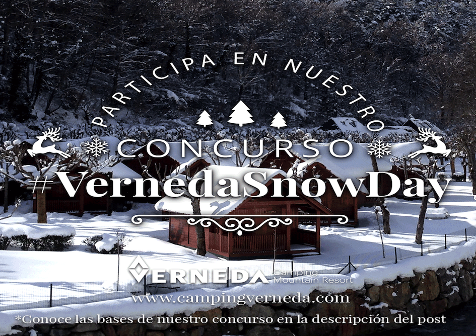 verneda-mountain-resort-world-snow-day-val-d-aran-bungalow