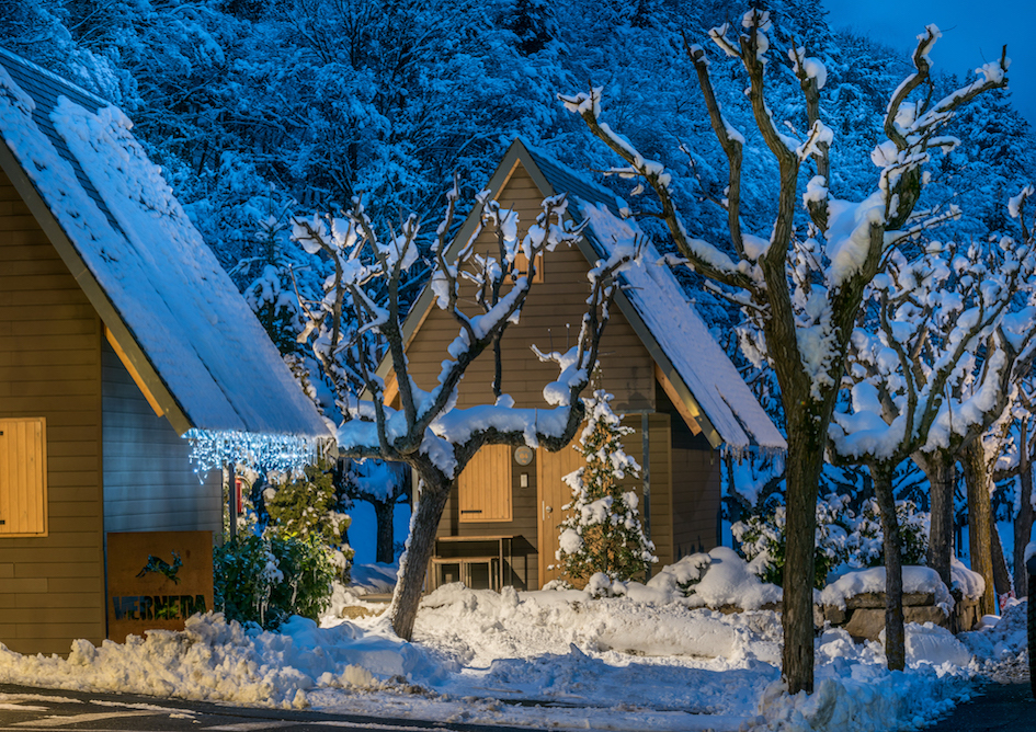 bungalows_verneda_mountain_resort_familia_val_d_aran
