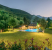 verneda-camping-mountain-resort-val-d-aran