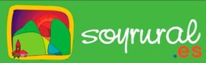 Soyrural.com